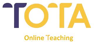 TOTA__Online_Teaching-removebg-preview.p