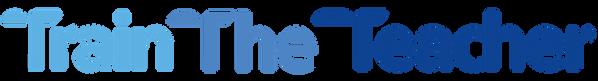 TTT Certificate in International Logo Co
