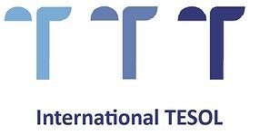 TTT three Ts.jpg