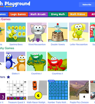 Math Playground.png