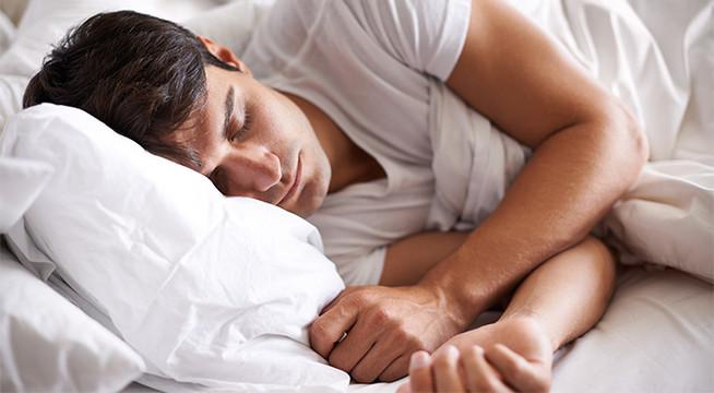 Sleep 2.jpg
