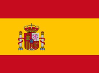 Spanish.png