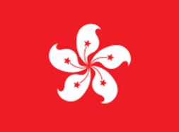 HK flag.png