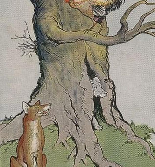 the-dog-the-cock-and-the-fox.jpg