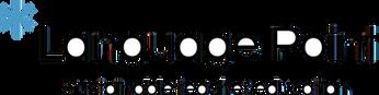 Tom Garside - LP logo jpg transparent co