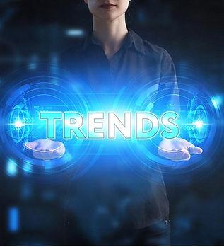educational-technology-trendsin-2020-202