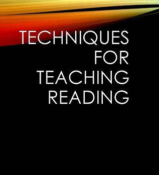 Teaching%20Reading_Page_01_edited.jpg