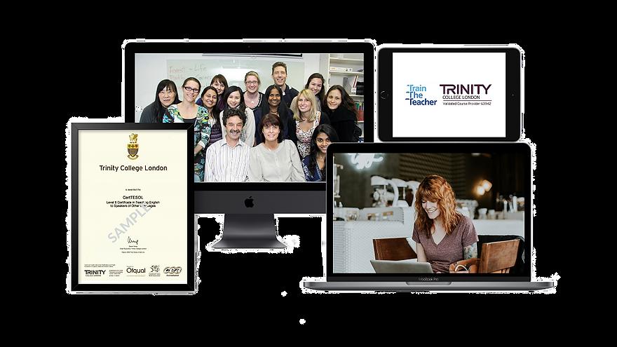 Trinity%20Devices%20Mac%20Sample_edited.
