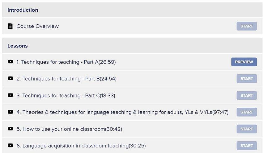 FT Course Curriculum 1-6.jpeg