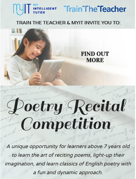 Screenshot 2021-06-29 at 19-21-07 Poetry competition.png