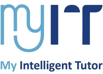 MYIT_Logo_14June.jpg