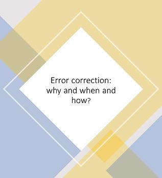 Error Correction.jpg