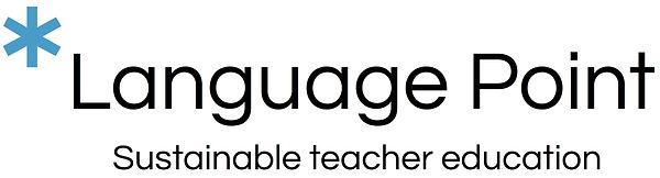 Language Point.jpg