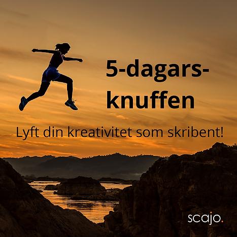 5-dagars-knuffen.png