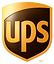 We recommend Worldwide Packing & Shipping Services - UPS