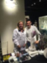 Doctor Arts - Lladro Events