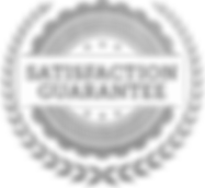 Doctor Arts Satisfaction Guarantee