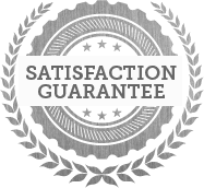Doctor Arts Satisfaction Guarantee