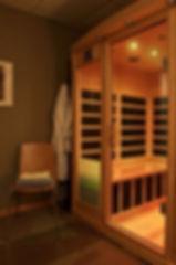 Far-Infrared-Sauna-Heaters-Room_edited.j