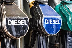 Fuel Discounts