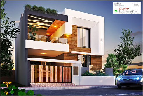 Dilip Gupta Ji - Hi-Link Residency 4.jpg