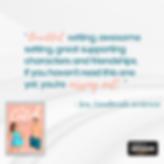 BookBrushImage-2020-4-7-9-2822.png