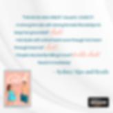 BookBrushImage-2020-3-25-9-443.png