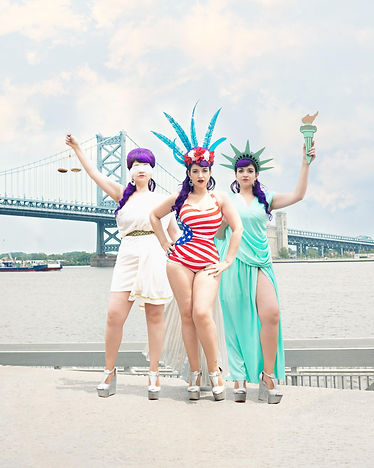 American Girls-page-001.jpg