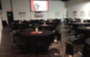 NW Events, corporate event venue, Hillsboro, OR