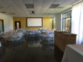 NW Events, party event venue, Hillsboro, OR