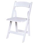 White wedding chairs, folding chairs, wedding seating rentals, Beaverton Party Rentals, Beaverton Wedding Rentals, Beaverton event Rentals, Portland Party Rentals, Portland Wedding Rentals, Wedding chair Rentals, Linens Rentals