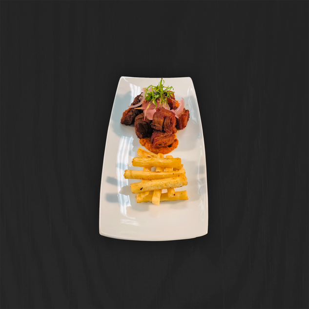 yucca frita w black bg 01.png