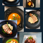 Food Collage 01.PNG