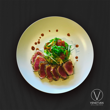 Seared Ahi and Cous cous.png
