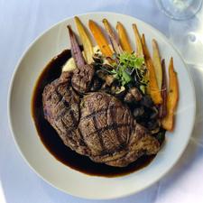 Steak.heic