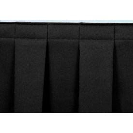 Stage Skirting 13ft