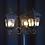 Thumbnail: 3 Lantern Street Lamp
