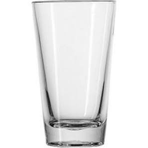 Beer/Mixing Glass 14 oz.
