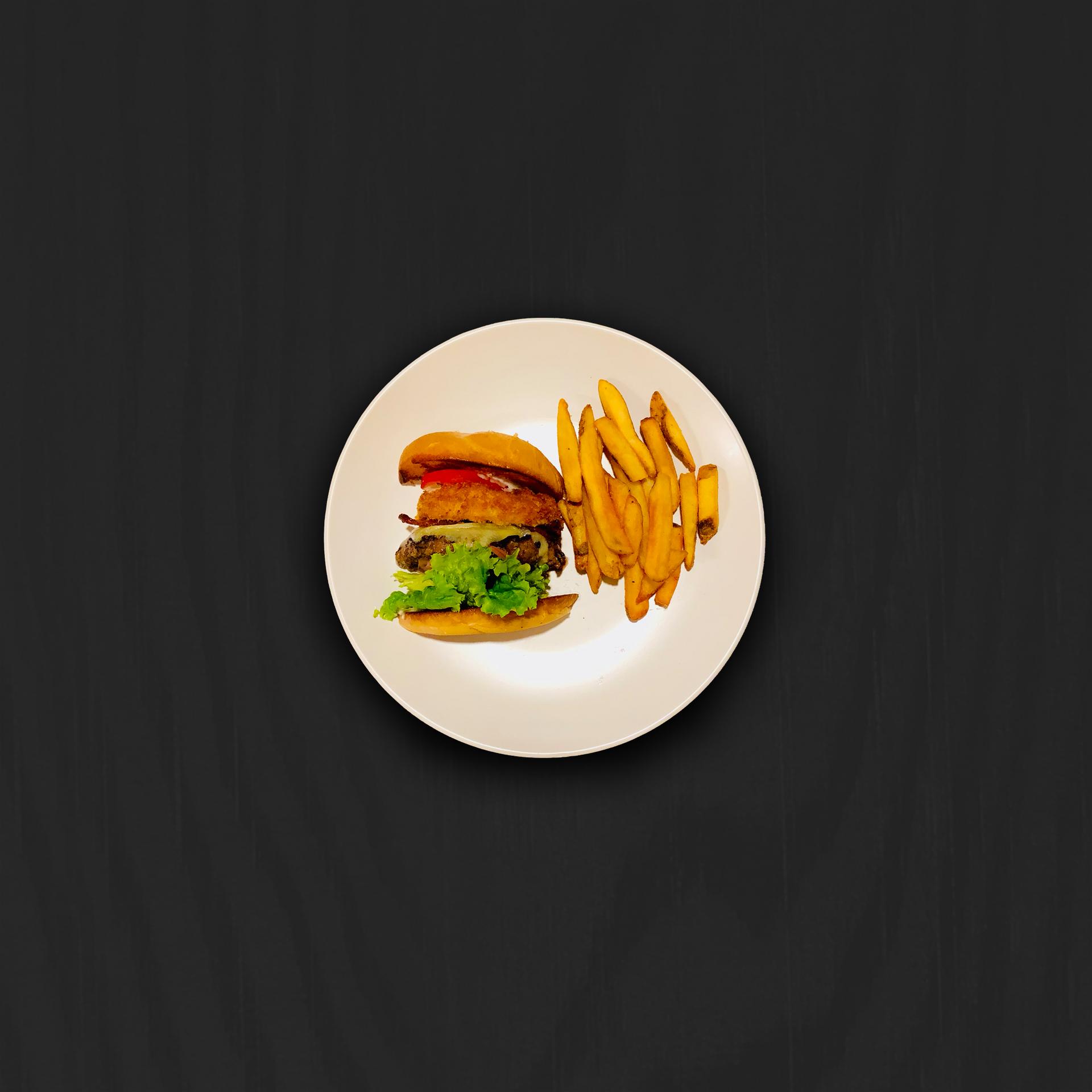 Venetian Burger.png