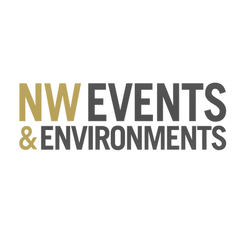 NW Events logo edited.png