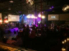 NW Events, wedding event venue, Hillsboro, OR
