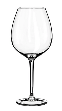 Red Wine Glass 20 oz