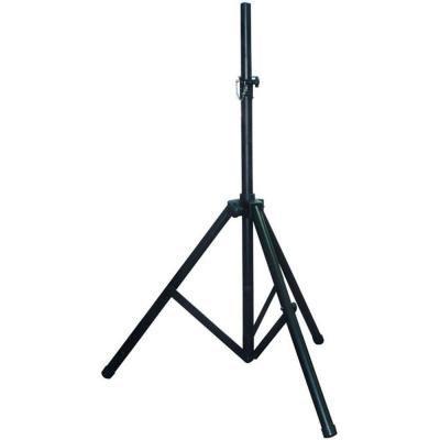 Speaker Tripod Stand