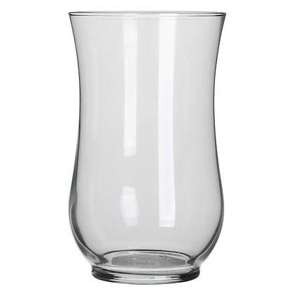 "Hurricane Vase 10 1/2"""