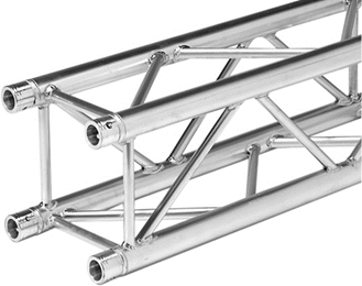 6.5' Global Truss/Box Truss