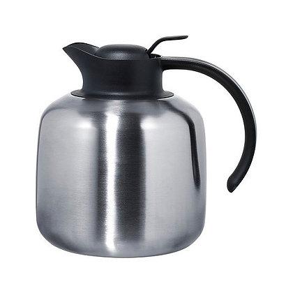 Coffee Carafe 61 oz