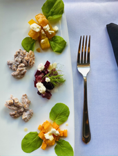 Roasted Beet Salad.heic