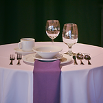 fork, knife, spoon, cup, coffe cups, saucers, dinner plate, dessert plates, Beaverton Party Rentals, Beaverton Wedding Rentals, Beaverton event Rentals, Portland Party Rentals, Portland Wedding Rentals, Wedding chair Rentals, Linens Rentals, wine glasses