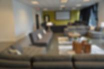 NW Events, corporate conference event venue, Hillsboro, OR