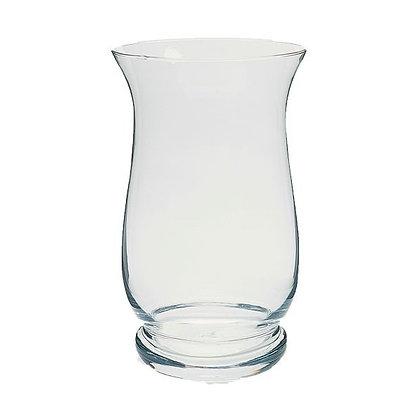 Hurricane vase (large)